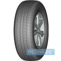Купить Летняя шина COMPASAL SMACHER 235/45R17 97W