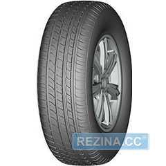 Купить Летняя шина COMPASAL SMACHER 235/45R18 98W