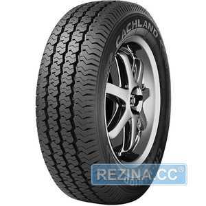 Купить Летняя шина CACHLAND CH-VAN100 205/70R15C 106/104R