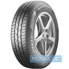 Купить Летняя шина VIKING ProTech NewGen 205/60R16 92H