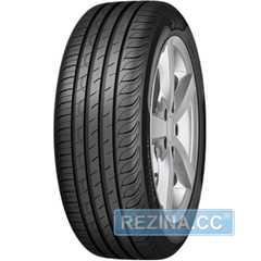 Купить Летняя шина SAVA Intensa HP2 195/45R16 84V
