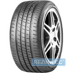 Купить Летняя шина LASSA DRIVEWAYS SPORT 215/45R17 91Y
