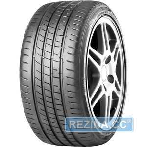 Купить Летняя шина LASSA DRIVEWAYS SPORT 235/45R17 97Y
