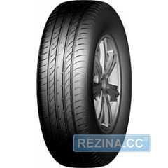 Купить Летняя шина COMPASAL GranDeco 195/60R15 88H