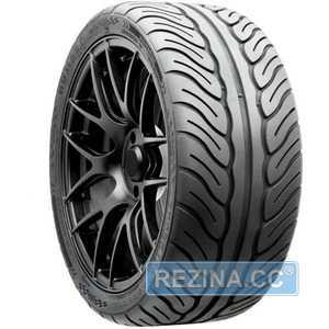 Купить Летняя шина SAILUN Atrezzo R01 Sport 215/45R17 91W