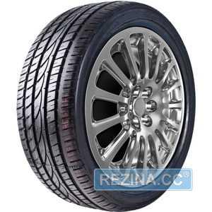 Купить Летняя шина POWERTRAC CITYRACING 195/45R16 84V