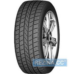 Купить Всесезонная шина POWERTRAC POWERMARCH A/S 165/70R13 79T
