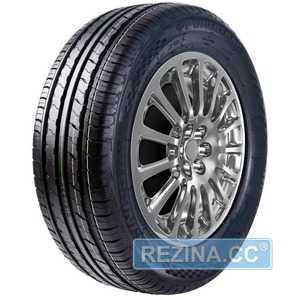 Купить Летняя шина POWERTRAC RACINGSTAR 225/60R17 99V