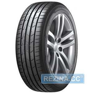 Купить Летняя шина HANKOOK VENTUS PRIME 3 K125 205/55R16 91W RUN FLAT