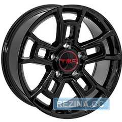 ZW 01109 BLACK - rezina.cc