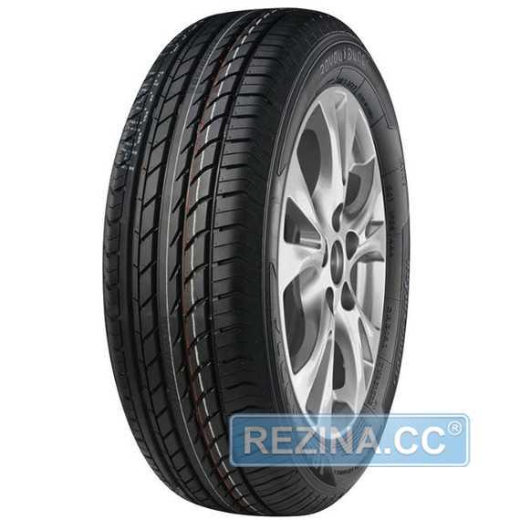 Купить Летняя шина APLUS A608 195/55R15 85V