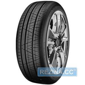 Купить Летняя шина STARMAXX Ultrasport ST750 205/55R16 91V
