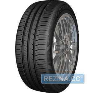 Купить Летняя шина STARMAXX Naturen ST542 195/50R16 88V