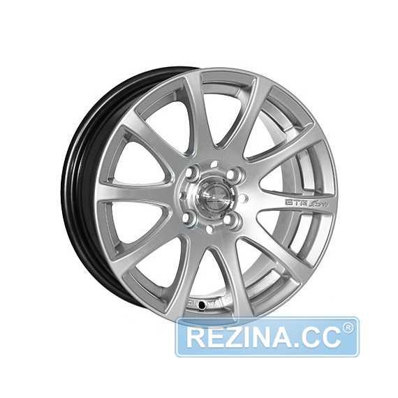 ZW 3114Z HS - rezina.cc