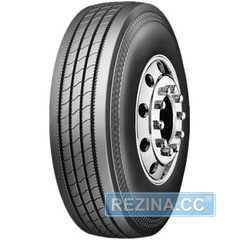 Купить Грузовая шина ROADSHINE RS618A (рулевая) 255/70R22.5 140/137L