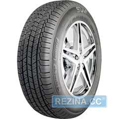 Купить Летняя шина KORMORAN Summer SUV 225/60R18 104V