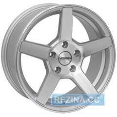 Купить ZW D5068 MS R16 W7 PCD5x112 ET35 DIA66.6