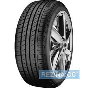 Купить Летняя шина STARMAXX Novaro ST532 225/55R16 95W