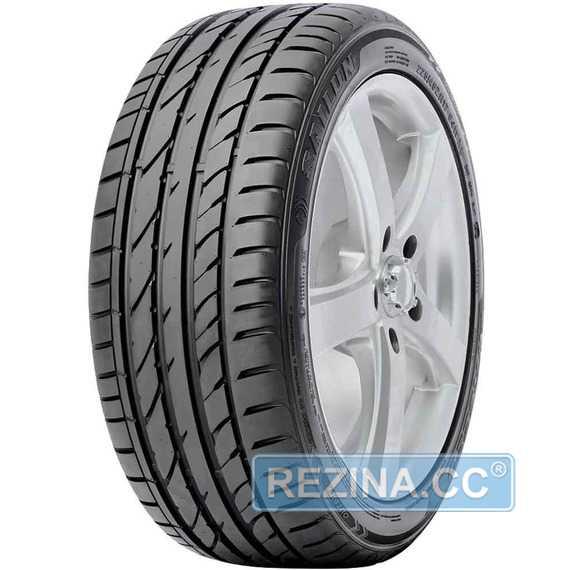 Купить Летняя шина SAILUN Atrezzo ZSR 265/50R19 110Y SUV