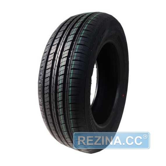 Купить Летняя шина KINGRUN Ecostar T150 165/65R13 77T