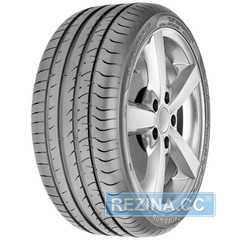 Купить Летняя шина SAVA Intensa SUV 2 255/55R19 111V
