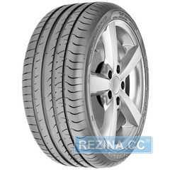 Купить Летняя шина SAVA Intensa SUV 2 235/50R18 97V