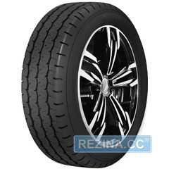 Купить Летняя шина DOUBLESTAR DL01 205/70R15C 106/104R