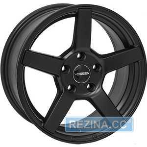 Купить ZW D5068 U4B R16 W7 PCD5x114.3 ET35 DIA67.1