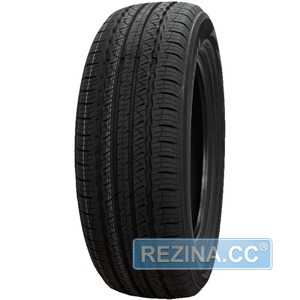 Купить Летняя шина TRIANGLE ADVANTEX TR259 SUV 225/55R19 99V
