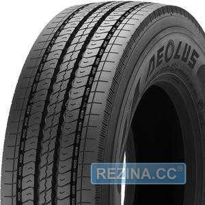 Купить AEOLUS Neo Allroads S 215/75R17.5/16 126/124M