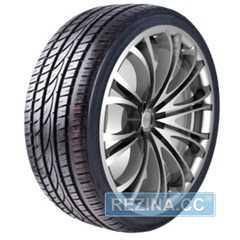 Купить Летняя шина POWERTRAC CITYRACING SUV 235/55R19 105V