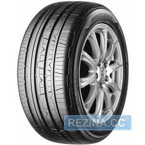 Купить Летняя шина NITTO NT830 235/55R17 103W