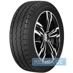 Купить Летняя шина DOUBLESTAR DL01 185/75R16C 104/102R