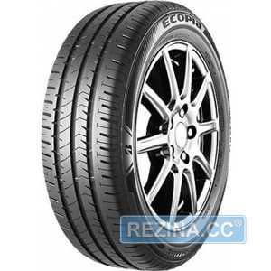 Купить Летняя шина BRIDGESTONE Ecopia EP300 185/60R15 84V