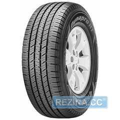 Купить Всесезонная шина HANKOOK Dynapro HT RH12 275/60R20 114T