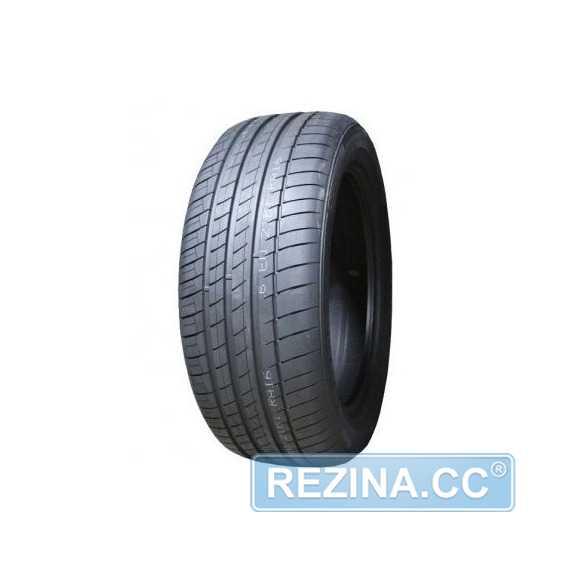 Купить Летняя шина HABILEAD RS26 225/55R18 102W