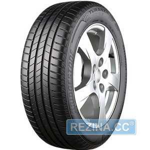 Купить Летняя шина BRIDGESTONE Turanza T005A 225/50R17 97V