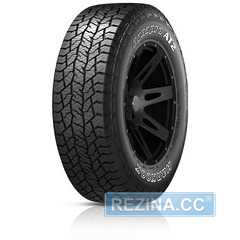 Купить Всесезонная шина HANKOOK Dynapro AT2 RF11 235/75R15 109T