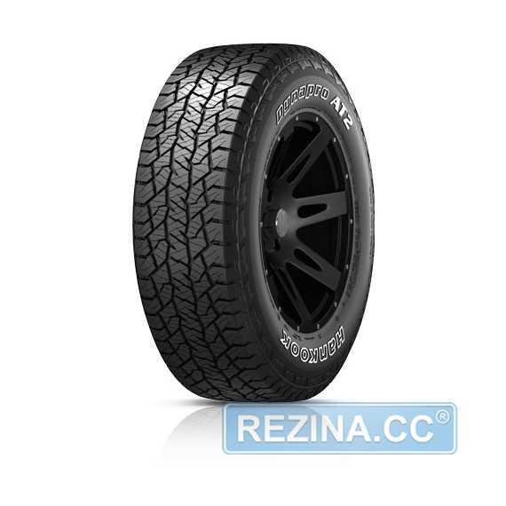 Всесезонная шина HANKOOK Dynapro AT2 RF11 - rezina.cc