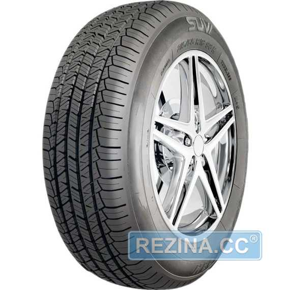 Купить Летняя шина TAURUS 701 SUV 225/45R19 96W