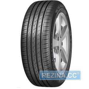 Купить Летняя шина DEBICA Presto HP2 215/55R16 97Y