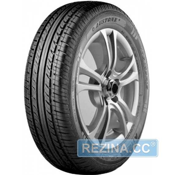 Купить Летняя шина AUSTONE SP801 155/80R13 79T