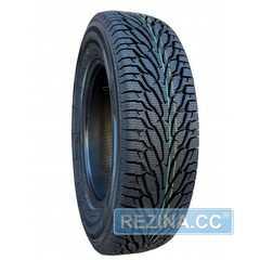 Купить Зимняя шина ESTRADA Winterri WE 215/60R16 95H