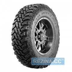 Купить Всесезонная шина COOPER Evolution MTT 31/10.5R15 109Q