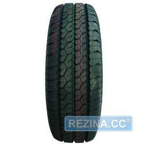 Купить Летняя шина COMPASAL Vanmax 185/75R16C 104/102R