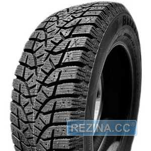 Купить Зимняя шина BRIDGESTONE Blizzak Spike 02 235/60R18 107T SUV (Под шип)