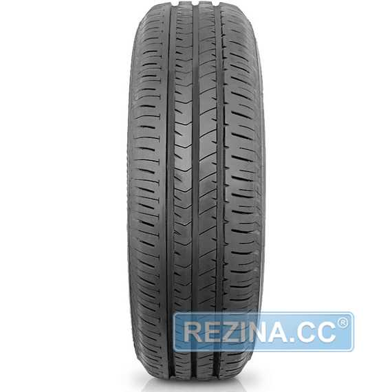 Купить Летняя шина BRIDGESTONE Ecopia EP300 215/55R16 93V