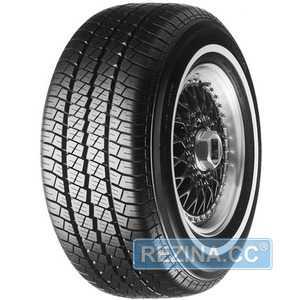 Купить Летняя шина TOYO 800 Plus 235/75R15 108S