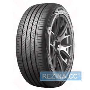 Купить Летняя шина KUMHO Majesty 9 Solus TA91 235/45R18 94V