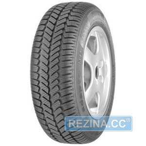 Купить Всесезонная шина SAVA Adapto HP 185/60R14 82T